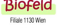 Biofeld_Wien