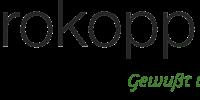 Prokopp_logo2016