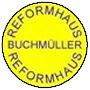 Buchmüller