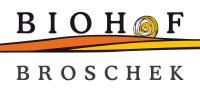 biohof broschek
