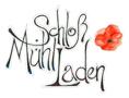 Schlossmühlladen Logo2