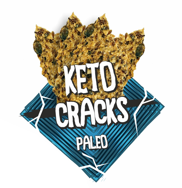 Keto Cracks