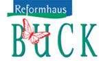 Reformhaus Buck