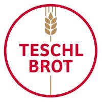 Teschl-Logo-rot-braun