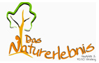 Naturerlebnis Voitsberg
