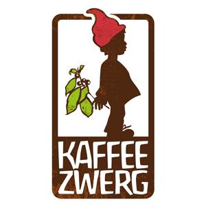 Kaffeezwerg