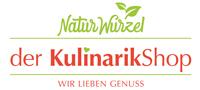 Naturwurzel Logo