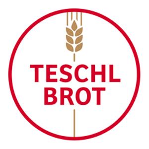 Teschl Brot