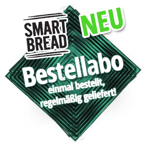 SmartBread Abo